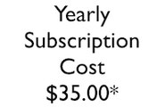{Subscriptions}